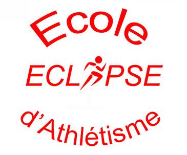 Ecole d'athletisme Eclipse