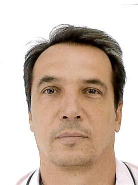 Cédric LASSEGUES, expert SEO